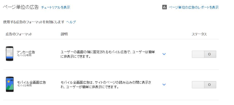 Google AdSense-02