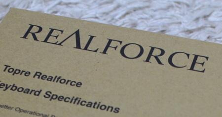 topre-realforce-01