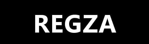 regza-logo-01
